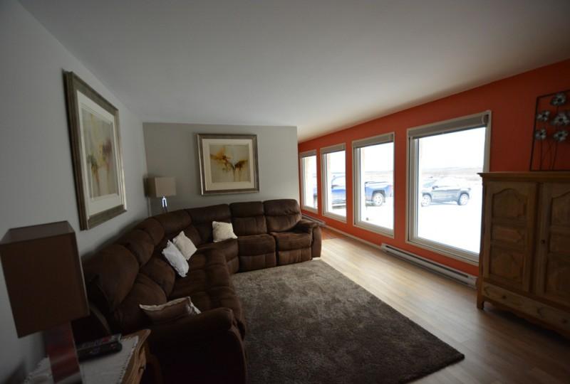 Image of Livingroom Renovations